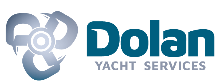 Dolan Yacht Services
