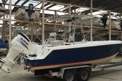 dolan_yacht_services-1147