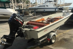 dolan_yacht_services-1180