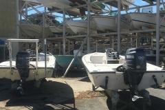 dolan_yacht_services-1459