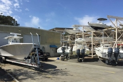 dolan_yacht_services-7289