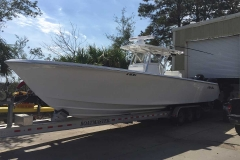 dolan_yacht_services-7291