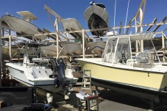 dolan_yacht_services-7292